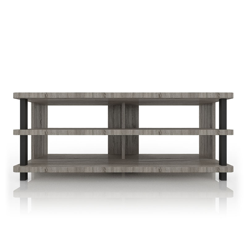 oak wood tv stand furniture