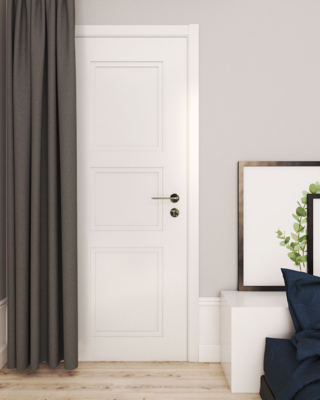 15 Creative Bedroom Door Ideas Cool Bedroom Door Decorations With Images Roomdsign Com