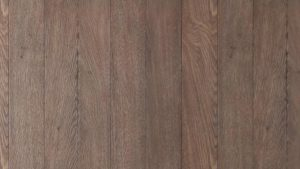 What is Reclaimed Wood? | Reclaimed Wood Ultimate Guide