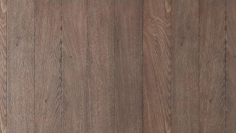 What is Reclaimed Wood?   Reclaimed Wood Ultimate Guide