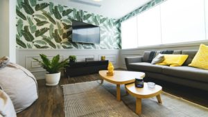 How To Make A Room More Soundproof