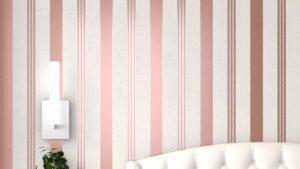 5 Best Rose Gold Wallpaper for Bedroom in 2021