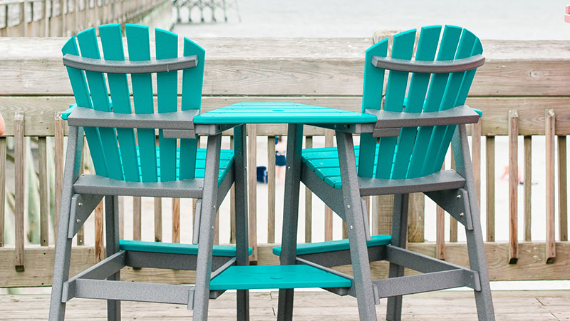 20 Best Coastal Painted Furniture