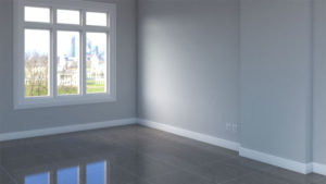 10 Best Floor Color for Gray Walls (Experiment with Images)