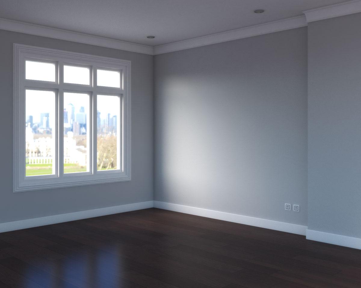 10 Best Floor Color For Gray Walls