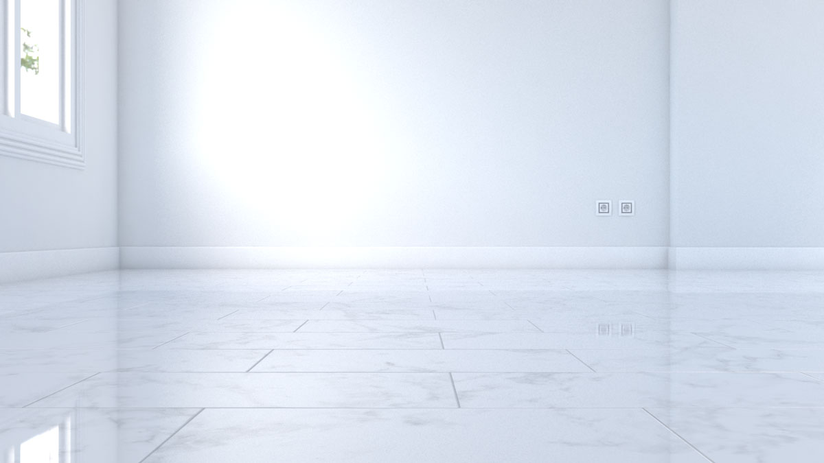 How To Restore Shine To Marble Floors 10 Most Effective