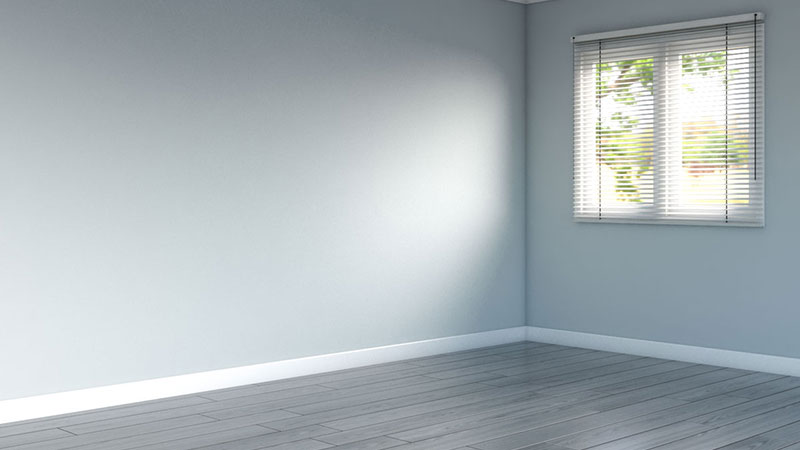Gray Floors What Color Walls? Here's Our Best 10 Color Suggestions