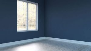 10 Best Floor Color for Blue Walls (with Images)