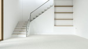 What Color Carpet goes with White Walls? (10 Best Options with Images)