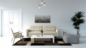 What Color Rug to go with Beige Couch? (7 Beautiful Color Ideas)