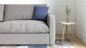 10 Best Throw Pillow for Gray Couch