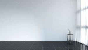 What Color Walls Go With Black Floors? (5 Elegant Choices)
