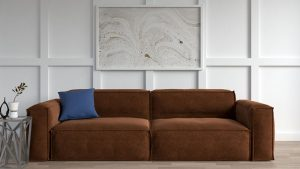 What Color Throw Pillow Go with a Brown Couch? (8 Beautiful Color Ideas)