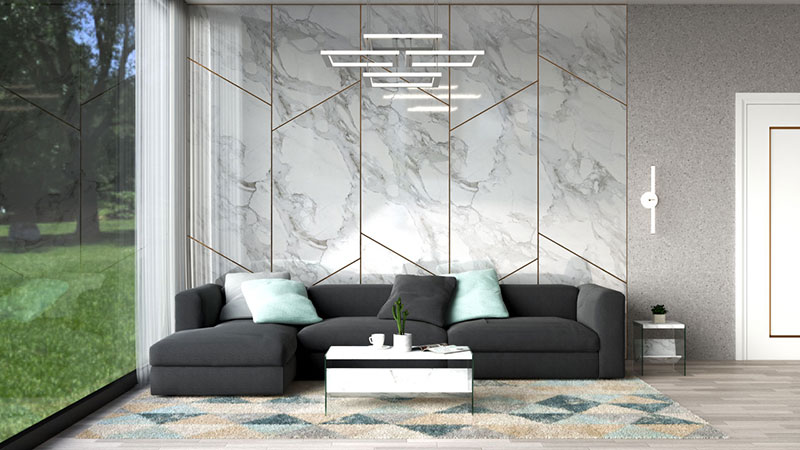 What Color Go With Charcoal Sofa? (8 Stylish Ideas)
