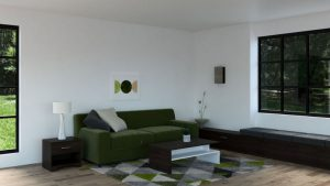 What Color Couch Goes With Espresso Furniture? (7 Elegant Ideas)