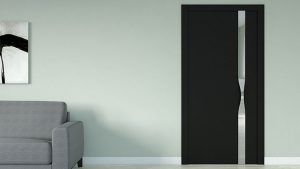 7 Best Wall Color for Black Interior Doors