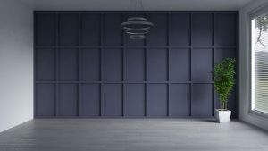 10 Best Blue Paint Colors for Accent Wall